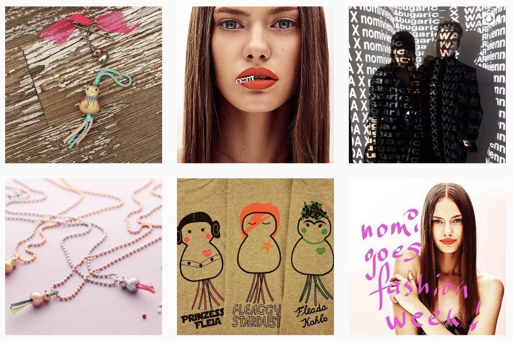 nomi shop small instagram 1