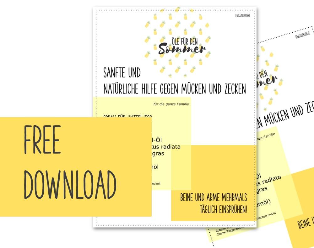 oele sommer download