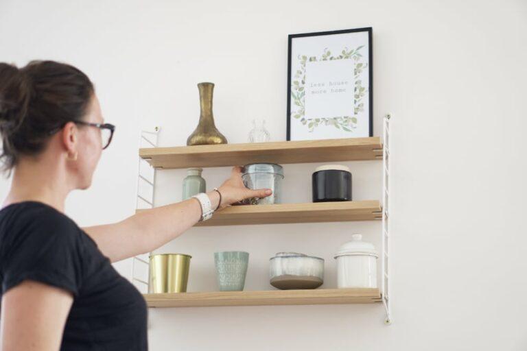 Lagom | 6 Tipps für die Balance im Alltag