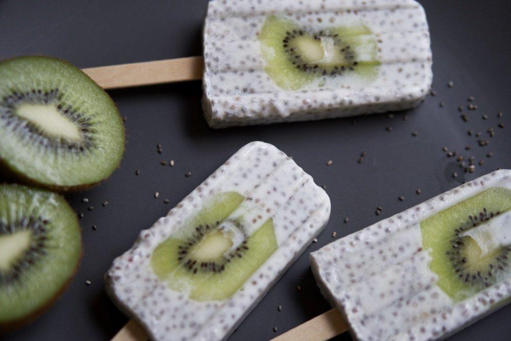 chia kiwi eis die kleine botin 1
