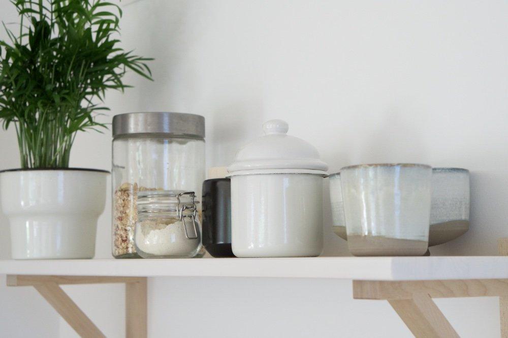 Ikea Kuche Kauftipps Plus Endlich Ordnung Halten Die