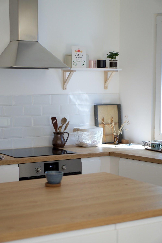 Kuche So Haltst Du Dauerhaft Ordnung In Der Kuche Plus Tipps
