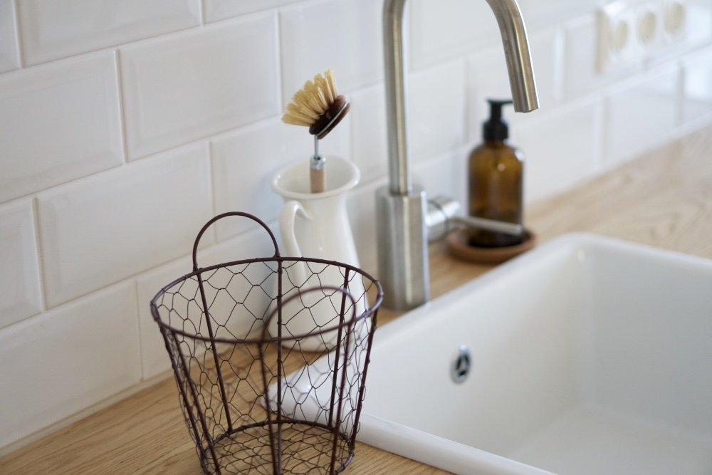 ikea hotline kuche. Black Bedroom Furniture Sets. Home Design Ideas