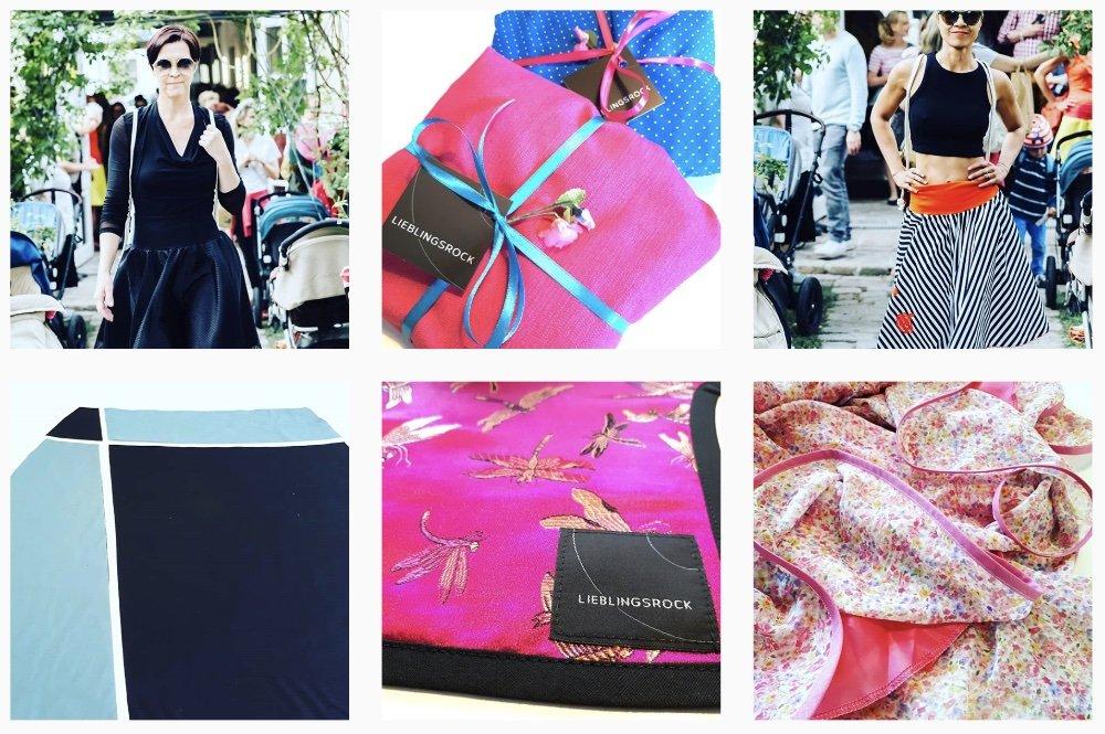 shop small | interview mit silke von lieblingsrock
