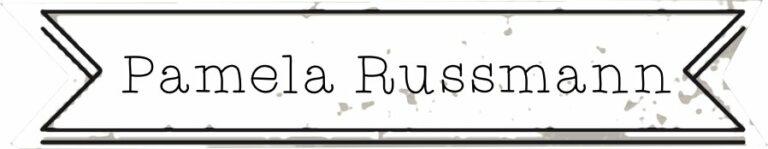 shop small element pamela russmann 1
