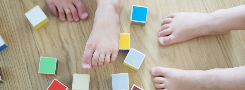 kindergarten hausschuhe header