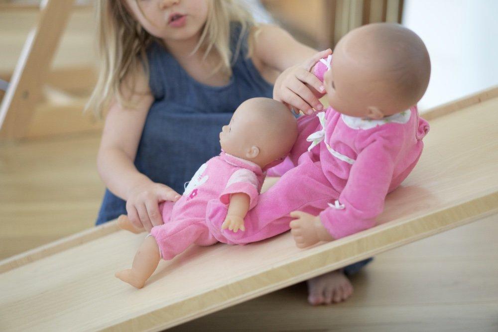 leea toys learningtower die kleine botin 13 1