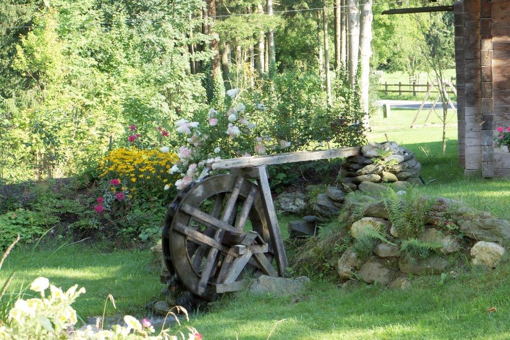 molzbachhof holzbach die kleine botin 12 1