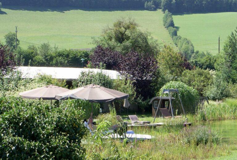molzbachhof holzbach die kleine botin 7 1