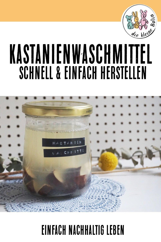 kastanienwaschmittel pinterest 1