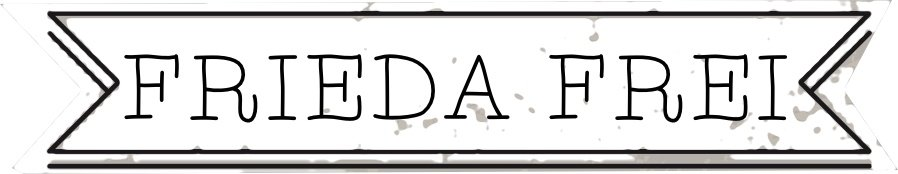 shop small label frieda frei