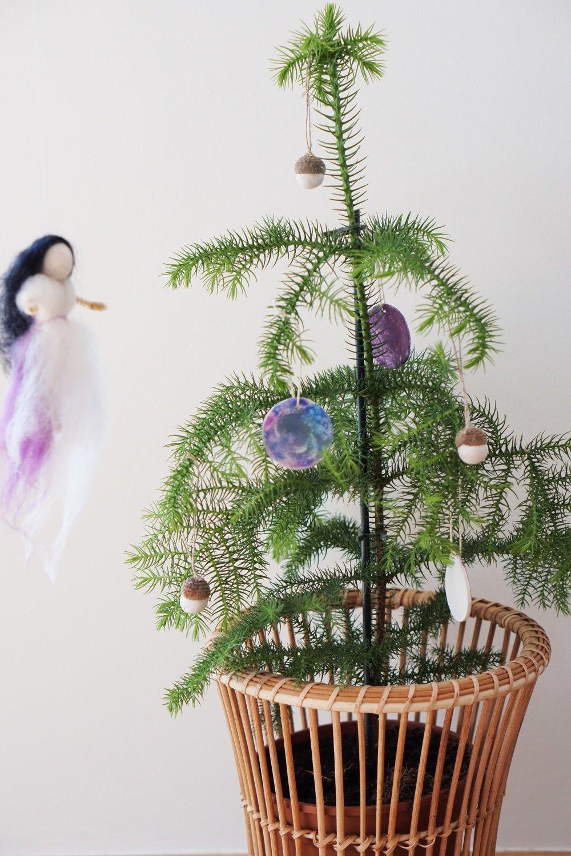cuchikind buch weihnachten 4