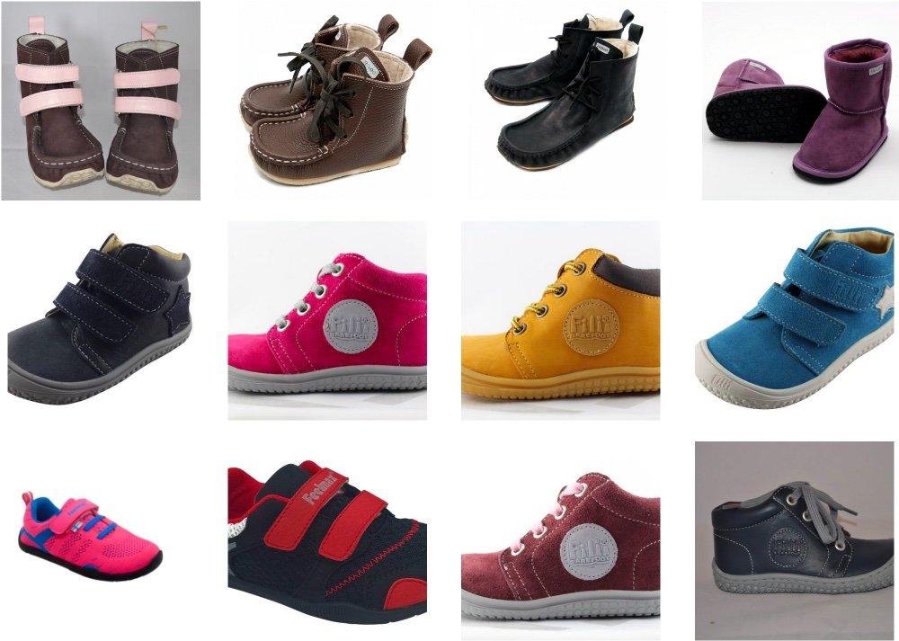 shop small barefoot austria