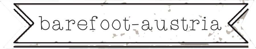 shop small label barefoot austria