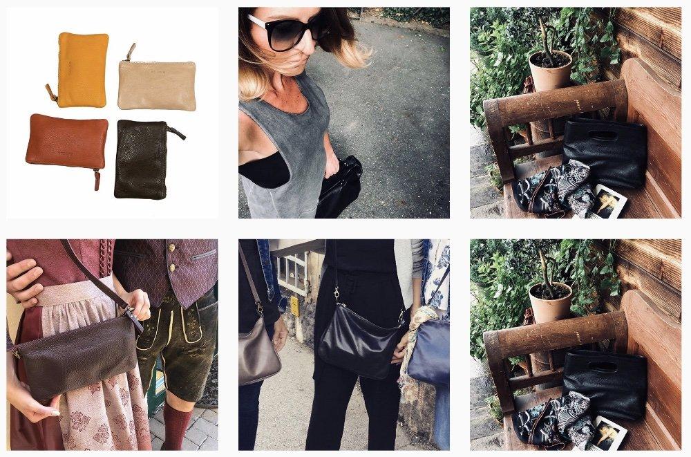 shop small maggie b taschen 2