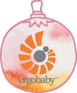 adventzauber ergobaby logo