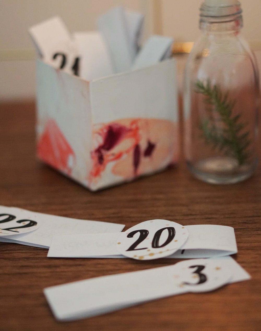 wertschaetzungsadventkalender 3
