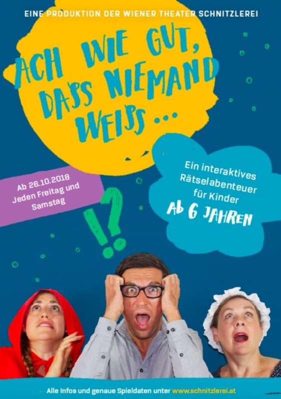wiener theater schnitzlerei 1