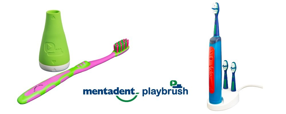 playbrush produkte