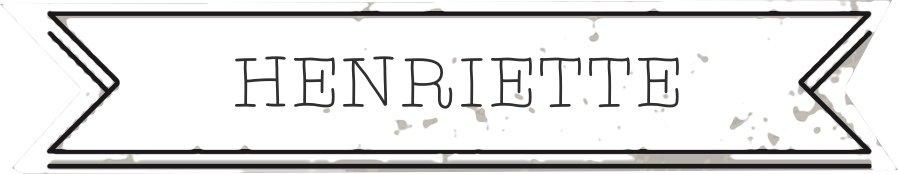 shop small label henriette