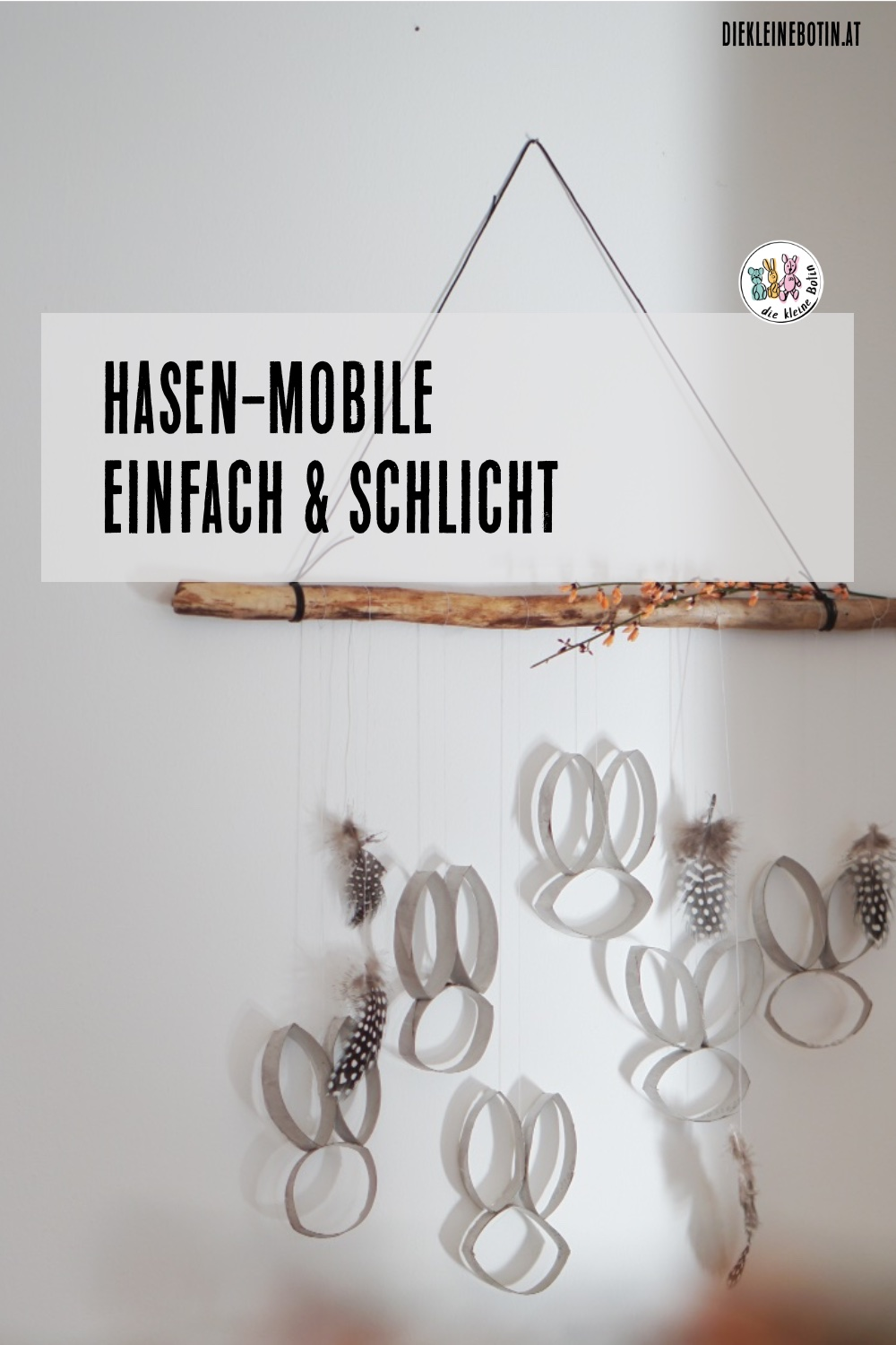 hasenmobile pinterest