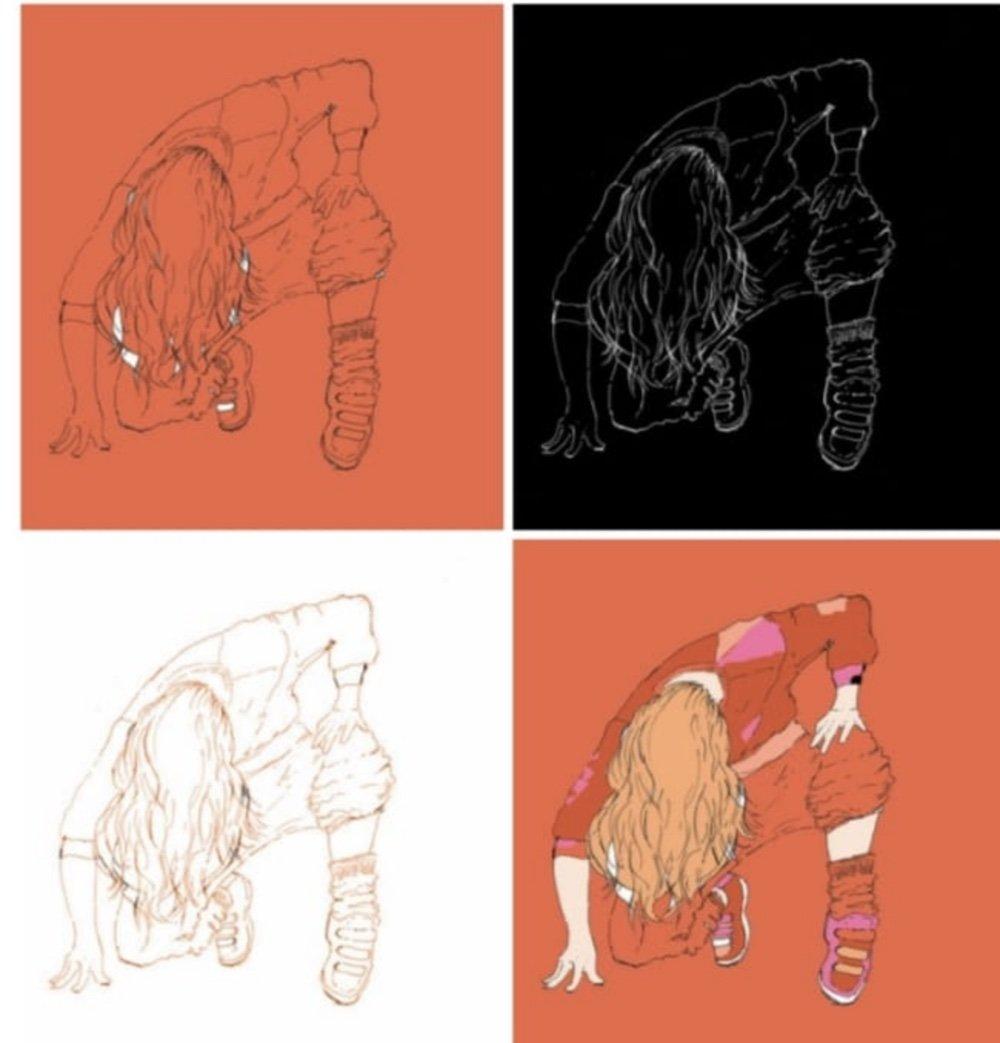 susanne binder illustration 1
