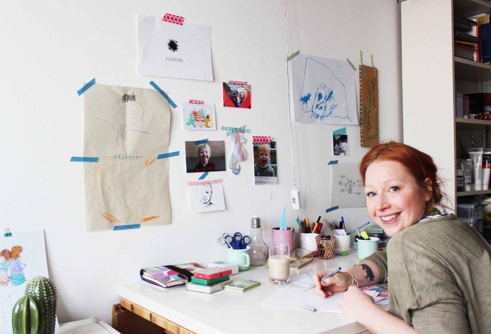 susanne binder illustration shop small 1