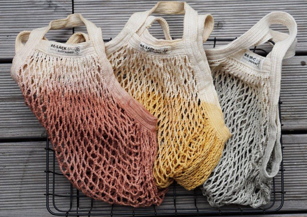 dip dye wienerlabel einkaufsnetz 7