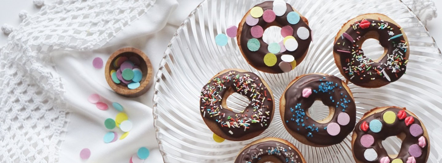 vollkorn donuts header