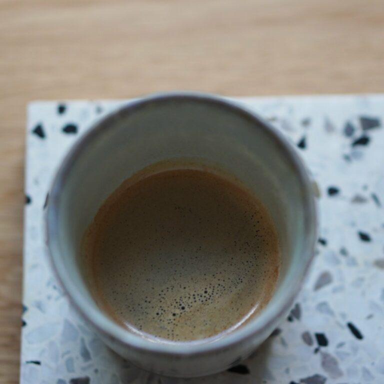 bio kaffee 2 1