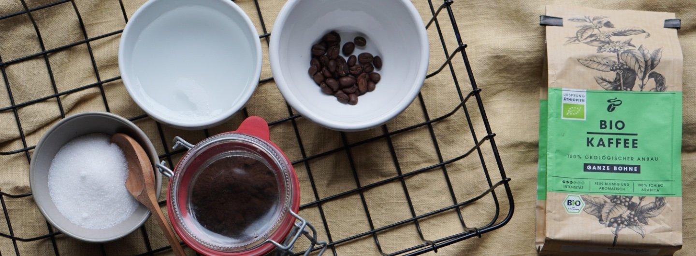 bio kaffee header