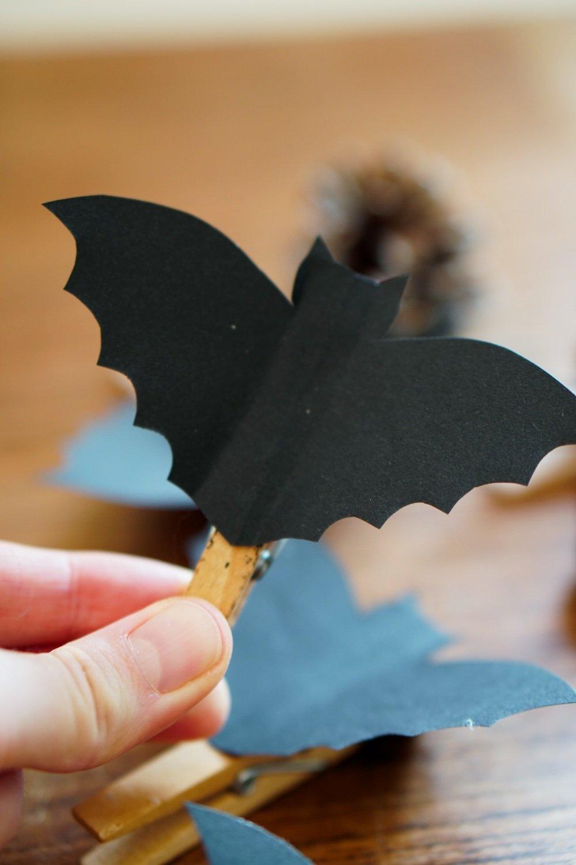 fledermaus halloween 6