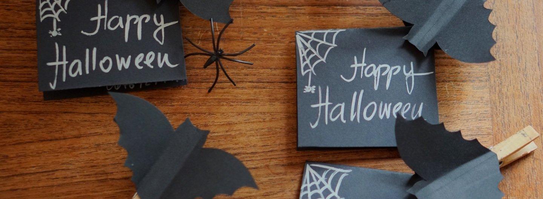 fledermaus halloween header