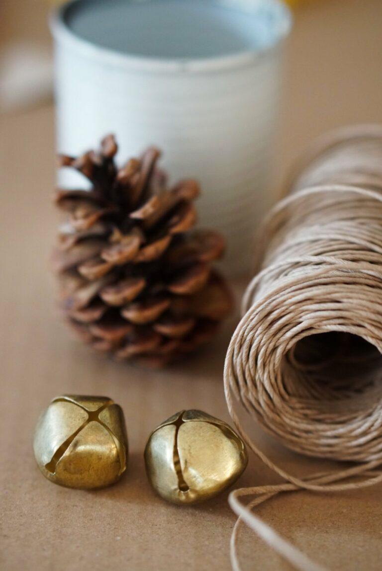 Nachhaltig Weihnachten feiern? | Alternativen, sinnvolle Geschenke und nahezu müllfreie Ideen