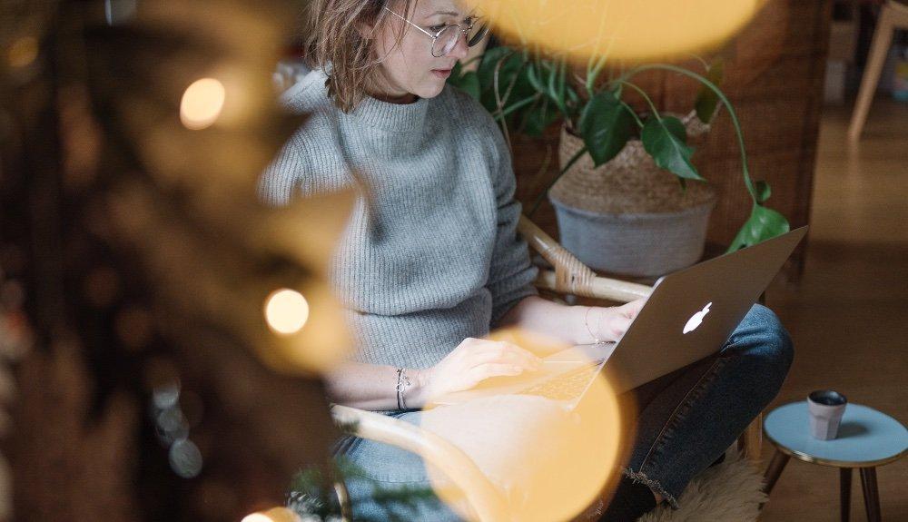 blogging 1 1