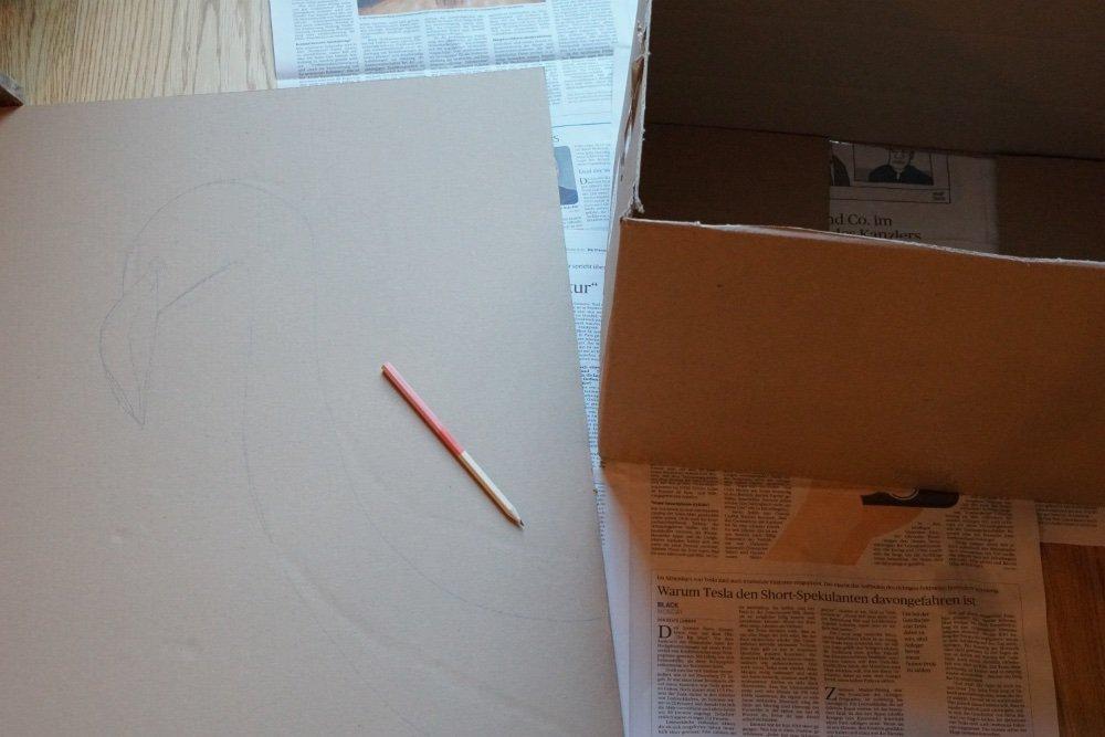 ergobag upcycling karton 1