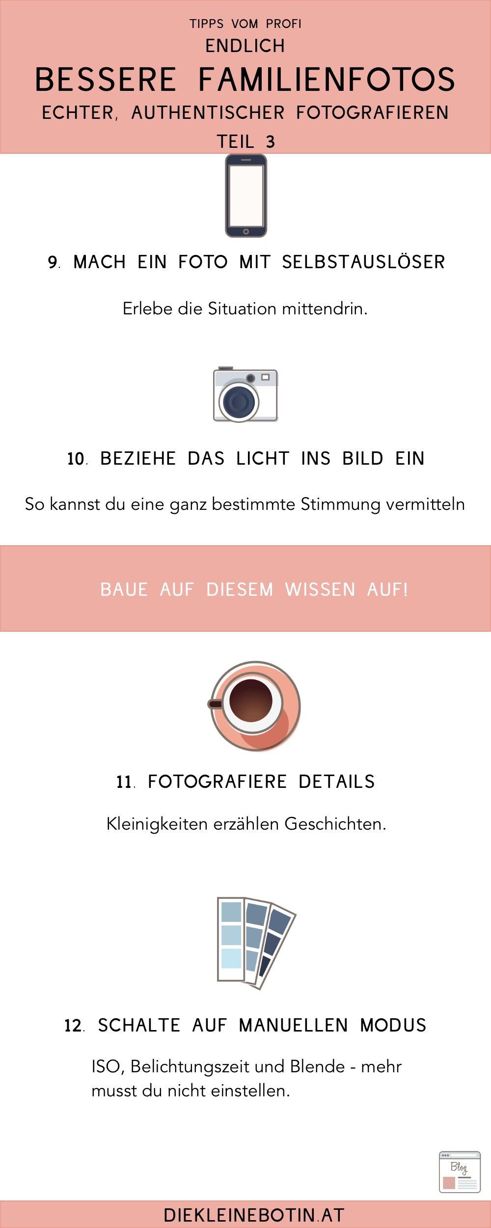 fototipps infografik 3 kalinka