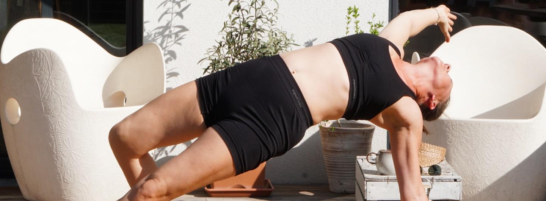 yoga header 1