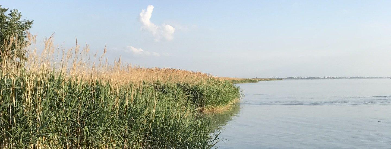 Familien- und Freizeit-Tipps rund um den Neusiedlersee