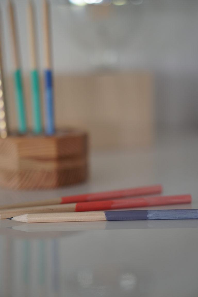 Daheim lernen vs. Homeschooling