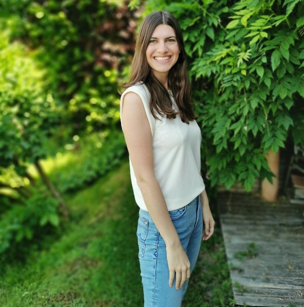SHOP SMALL | Interview mit Lydia von mylani