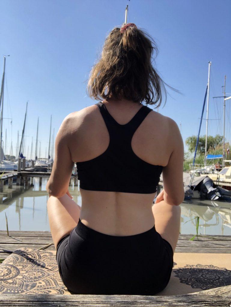 yoga ob 1