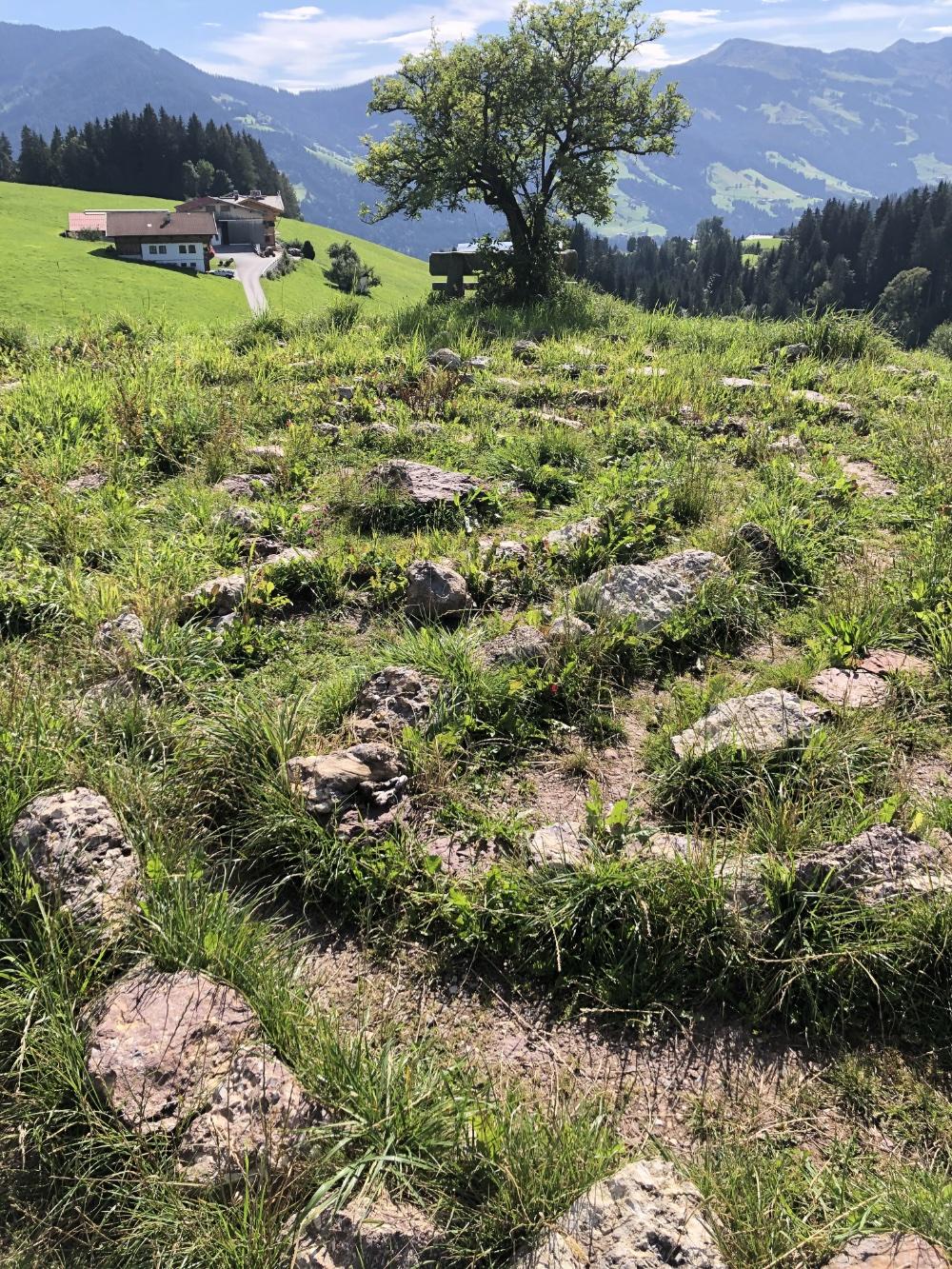 tirol wildschoenau 8