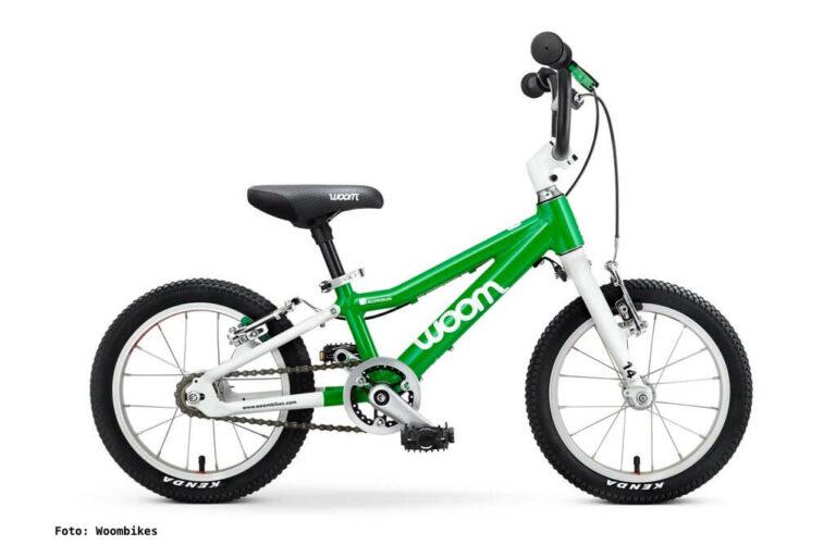 WOOM 2 seitl green 1024x