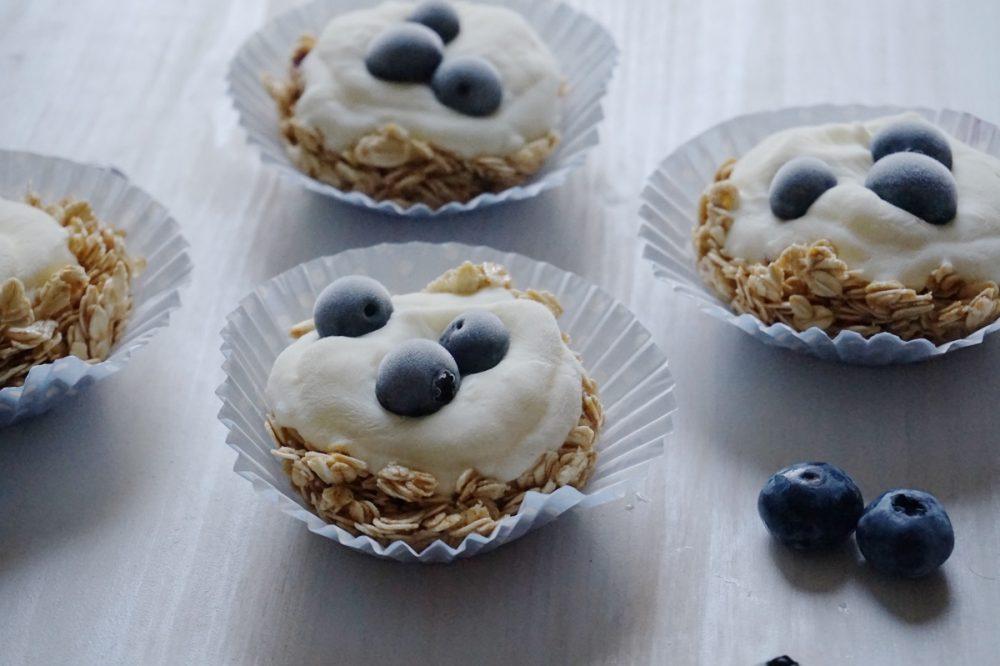granola bites mit frozen joghurt e1470054036109