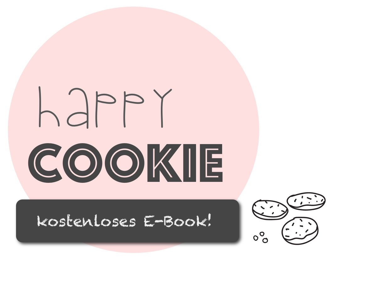happy cookie beitragsbild