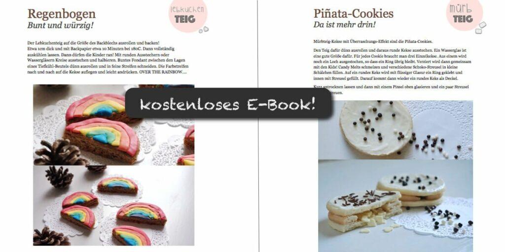 schauinsbuch e book happy cookie 1200