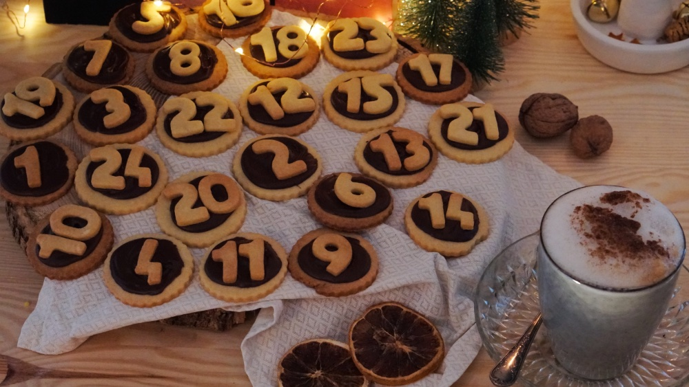 adventskalender alternativen header