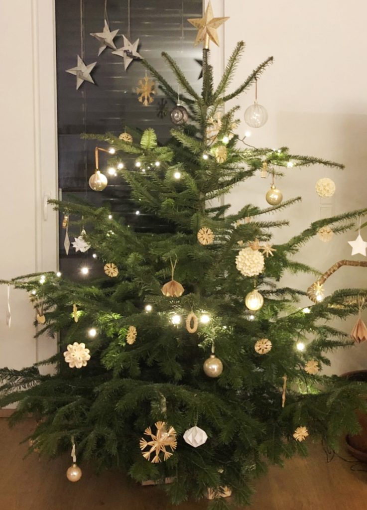 brav sein weihnachten 1