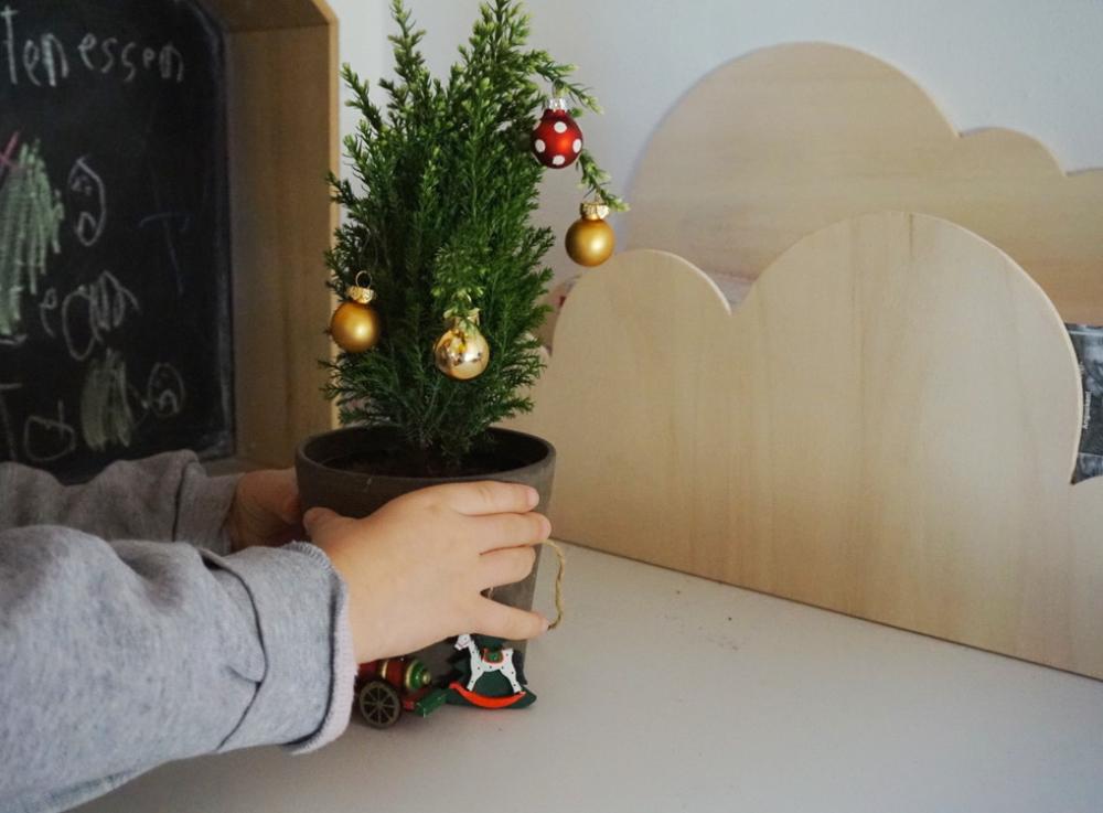 brav sein weihnachten 3